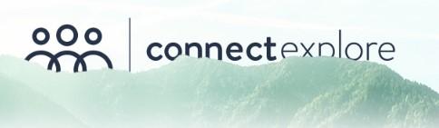 Connect Explore