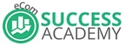 eCom Success Academy 2017