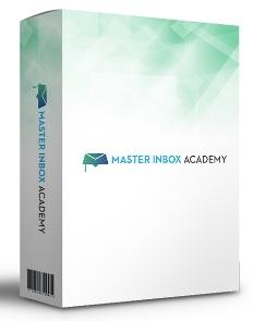 Master Inbox Academy