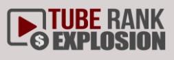 Tube Rank Explosion