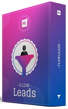 FlowLeads App