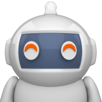 FanPage Robot