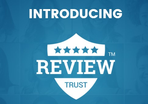 ReviewTrust by Jimmy Kim