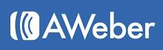 AWeber Email Marketing Autoresponder Tool