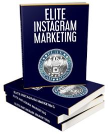 Elite Instagram Marketing Review