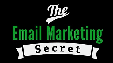 The Email Marketing Secrets
