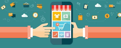 how to start an ecommerce business 2018